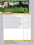Planes de Soluciones Integradas - Page 5