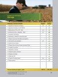 Planes de Soluciones Integradas - Page 6