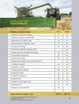 Planes de Soluciones Integradas - Page 7