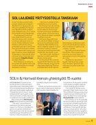 Solisti 2/2018 - Page 5