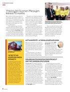 Solisti 2/2018 - Page 6