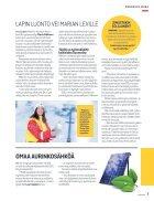 Solisti 2/2018 - Page 7