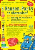 Zwergerl Magazin Januar Februar 2019 - Page 3