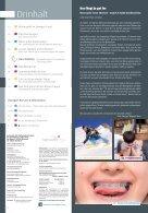 ZM_jan_feb19 - Page 4