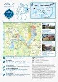 Dein Seemoment - Erlebnistipps und Gastgeber Scharmützelsee  - Page 2