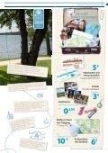 Dein Seemoment - Erlebnistipps und Gastgeber Scharmützelsee  - Page 7