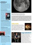01-2019 HEINZ MAGAZIN Bochum, Herne, Witten - Page 4