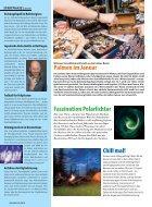 01-2019 HEINZ MAGAZIN Bochum, Herne, Witten - Page 6