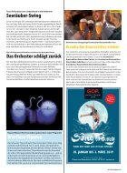 01-2019 HEINZ MAGAZIN Bochum, Herne, Witten - Page 7