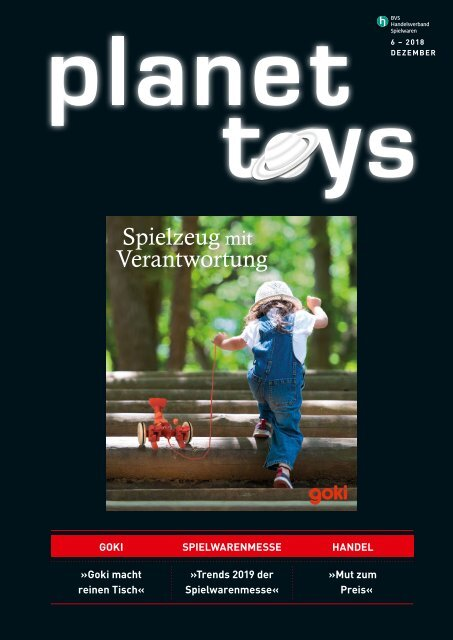 planet toys 6/18