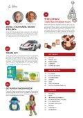 planet toys 6/18 - Seite 4