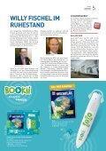 planet toys 6/18 - Seite 5
