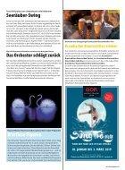 01-2019 HEINZ MAGAZIN Duisburg, Oberhausen, Mülheim - Page 7