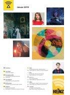 01-2019 HEINZ MAGAZIN Essen - Page 3