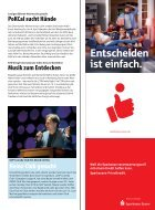 01-2019 HEINZ MAGAZIN Essen - Page 5