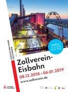 01-2019 HEINZ MAGAZIN Wuppertal, Solingen, Remscheid - Page 2