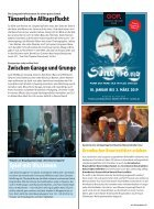 01-2019 HEINZ MAGAZIN Wuppertal, Solingen, Remscheid - Page 7
