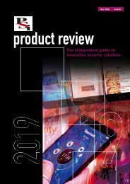 ProductReview2019
