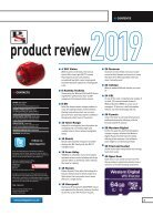ProductReview2019 - Page 3