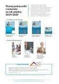Edukacja dla bezpieczeństwa - Page 2