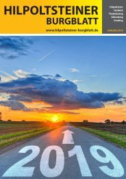 Burgblatt-2019-01