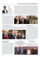 Schauplatz Lang 2018/4 - Seite 3