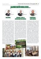 Schauplatz Lang 2018/4 - Seite 5