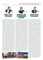 Schauplatz Lang 2018/4 - Seite 7