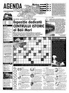 GLASUL Maramuresului - Page 6