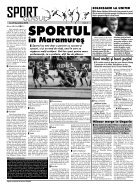 GLASUL Maramuresului - Page 7