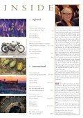 Bremen 04 18 - Seite 3