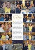 Bremen 04 18 - Seite 6