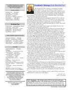 January 2019 issue - Page 3