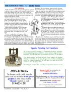 January 2019 issue - Page 4