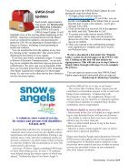 January 2019 issue - Page 5