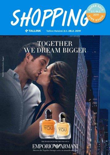 dating sites yli 50 Toronto