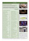 Österreich Journal Ausgabe 180 - Page 2
