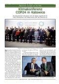 Österreich Journal Ausgabe 180 - Page 3