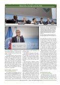 Österreich Journal Ausgabe 180 - Page 4