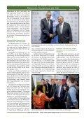 Österreich Journal Ausgabe 180 - Page 5