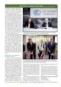 Österreich Journal Ausgabe 180 - Page 6