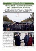 Österreich Journal Ausgabe 180 - Page 7