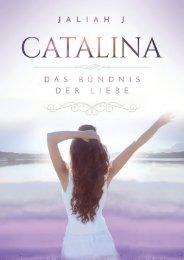 Catalina 3 - Leseprobe