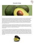 Do-It-Yourself & How To Guides on Health & Beauty - Page 5