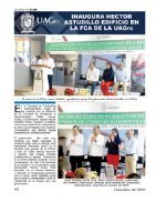 Revista Acapulco Club 1181 - Page 4