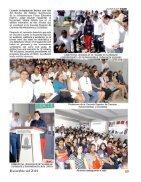 Revista Acapulco Club 1181 - Page 5