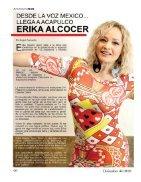 Revista Acapulco Club 1181 - Page 6