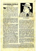Abbott and Costello - N°2 -1948 - Page 2
