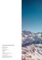 Skisafari - Vivez les sports d'hiver en grand ! - Page 6