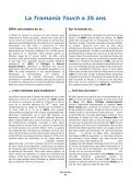 TRAMANIA a 25 ans - Page 2